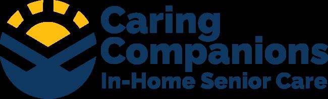 Caring Companions In-Home Senior Care